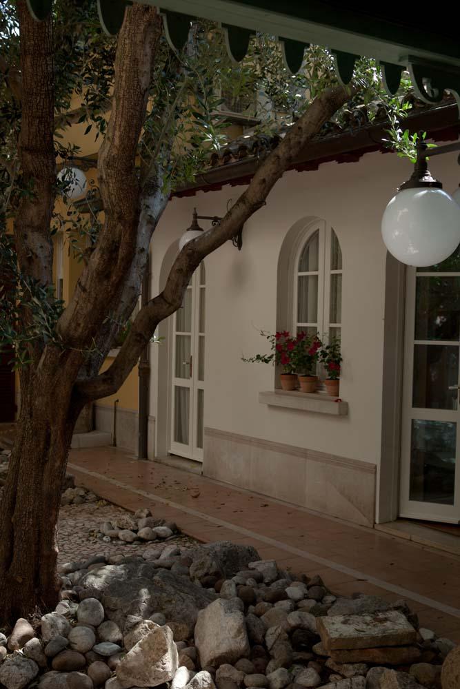 chez papa, r&b, matrimoniali, camere, suites, suite superior, centro storico, ravenna, wifi, biciclette, lusso, eleganza, luminoso, raffinato